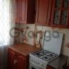 Сдается в аренду квартира 1-ком 34 м² Звездинка, 18, метро Горьковская