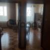 Сдается в аренду квартира 1-ком 44 м² Вятская, 2, метро Горьковская