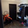 Сдается в аренду квартира 2-ком 54 м² Обухова, 45, метро Чкаловская