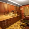 Сдается в аренду квартира 1-ком 46 м² Юбилейный бульвар, 29а, метро Буревестник