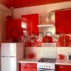 Сдается в аренду квартира 1-ком 38 м² Гончарова, 1, метро Заречная