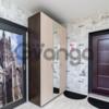 Сдается в аренду квартира 2-ком 58 м² Тонкинская, 5, метро Московская