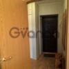 Сдается в аренду квартира 1-ком 36 м² Тимирязева, 7 к2, метро Горьковская