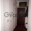 Сдается в аренду квартира 1-ком 32 м² Родионова, 43, метро Горьковская