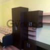 Сдается в аренду квартира 1-ком 48 м² 60-летия Октября бульвар, 25 к3, метро Горьковская