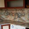 Сдается в аренду квартира 1-ком 32 м² Маршала Казакова, 6а, метро Канавинская