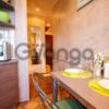 Сдается в аренду квартира 2-ком 53 м² Артельная, 13 к1, метро Горьковская