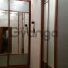 Сдается в аренду квартира 1-ком 36 м² Сергея Акимова, 51, метро Бурнаковская