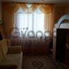 Сдается в аренду квартира 2-ком 52 м² Деловая, 24, метро Горьковская