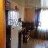 Сдается в аренду квартира 1-ком 38 м² Архитектурная, 6, метро Заречная