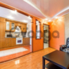 Сдается в аренду квартира 2-ком 75 м² Энгельса, 30, метро Буревестник