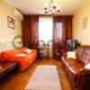 Сдается в аренду квартира 2-ком 53 м² Александра Хохлова, 15, метро Горьковская