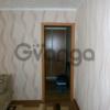 Сдается в аренду квартира 2-ком 44 м² Сергея Есенина, 41, метро Бурнаковская