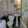 Сдается в аренду квартира 1-ком 42 м² Гагарина проспект, 105, метро Горьковская