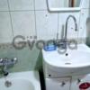 Сдается в аренду квартира 1-ком 39 м² Бетанкура, 2, метро Московская