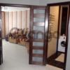 Сдается в аренду квартира 1-ком 32 м² Холодный переулок, 3, метро Горьковская
