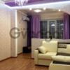 Сдается в аренду квартира 1-ком 44 м² Богдановича, 20, метро Горьковская