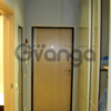 Сдается в аренду квартира 1-ком 36 м² Маршала Казакова, 8, метро Канавинская