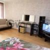 Сдается в аренду квартира 1-ком 32 м² Лесной Городок, 5, метро Буревестник