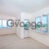 Продается квартира 3-ком 102 м² Высокогорная