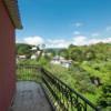 Продается квартира 2-ком 85 м² Донская