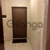 Сдается в аренду квартира 1-ком 40 м² Мещерский бульвар, 7, метро Московская