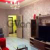 Сдается в аренду квартира 1-ком 46 м² Студеная, 68а, метро Горьковская