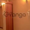 Сдается в аренду квартира 1-ком 39 м² Адмирала Макарова, 4 к5, метро Заречная