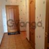 Сдается в аренду квартира 1-ком 39 м² Зайцева, 22, метро Буревестник