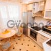 Сдается в аренду квартира 2-ком 62 м² Ванеева, 221, метро Горьковская