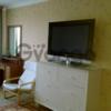 Сдается в аренду квартира 1-ком 36 м² 1-я Оранжерейная, 28а, метро Горьковская