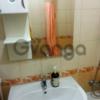 Сдается в аренду квартира 1-ком 36 м² Чкалова, 37 к1, метро Чкаловская