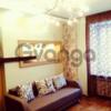 Сдается в аренду квартира 2-ком 51 м² Германа Лопатина, 3 к1, метро Горьковская