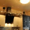 Сдается в аренду квартира 2-ком 56 м² Ошарская, 88 к1, метро Горьковская