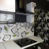 Сдается в аренду квартира 2-ком 49 м² Мещерский бульвар, 7 к3, метро Московская