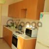 Сдается в аренду квартира 2-ком 54 м² Дунаева, 17, метро Горьковская