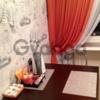 Сдается в аренду квартира 2-ком 54 м² Тираспольская, 11, метро Ленинская