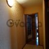 Сдается в аренду квартира 2-ком 49 м² Гордеевская, 2б, метро Московская