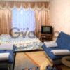 Сдается в аренду квартира 1-ком 36 м² Казанское шоссе, 1, метро Горьковская