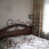 Сдается в аренду квартира 2-ком 48 м² Дунаева, 12, метро Горьковская