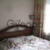 Сдается в аренду квартира 2-ком 48 м² Горная, 11 к2, метро Горьковская