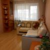 Сдается в аренду квартира 2-ком 46 м² Казанское шоссе, 18, метро Горьковская