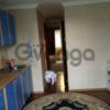 Сдается в аренду квартира 2-ком 56 м² Светлогорский переулок, 4, метро Горьковская