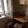 Сдается в аренду квартира 2-ком 46 м² Минина, 41, метро Горьковская
