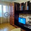 Сдается в аренду квартира 1-ком 38 м² Академика Сахарова, 113, метро Горьковская