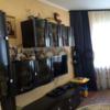 Сдается в аренду квартира 2-ком 56 м² Керченская, 28, метро Московская