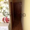 Сдается в аренду квартира 1-ком 32 м² Гаражный переулок, 5, метро Горьковская