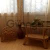 Сдается в аренду квартира 2-ком 49 м² Народная, 30, метро Буревестник