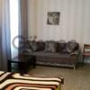 Сдается в аренду квартира 2-ком 43 м² Композитора Касьянова, 5а, метро Горьковская