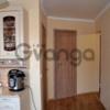 Сдается в аренду квартира 2-ком 56 м² Белинского, 11, метро Горьковская